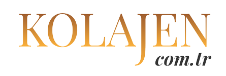 Kolajen.com.tr